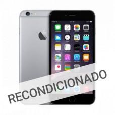 Apple iPhone 6s 32GB Space Grey (Recondicionado Grade A)