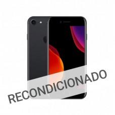 Apple iPhone 7 32GB Mate Black (Recondicionado Grade B)