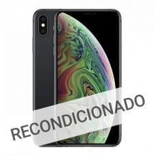 Apple iPhone Xs 64GB Space Grey (Recondicionado Grade A)