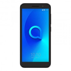 Smartphone Alcatel 1 2019 Dual SIM 1GB/8GB Black (Desbloqueado)