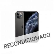 Apple iPhone 11 Pro 64GB Space Grey (Recondicionado Grade A+)