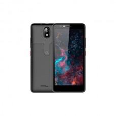 Smartphone Altice S13 Dual SIM 1GB/8GB Black (Desbloqueado)