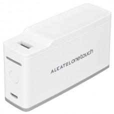 ALCATEL Onetouch PB60
