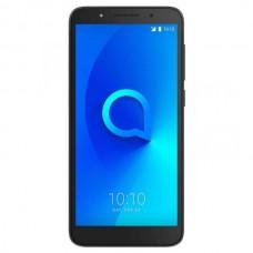 Alcatel 1C Dual SIM 1GB/16GB 5009D Black