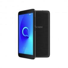 Alcatel 1 Dual SIM 1GB/8GB 5033D