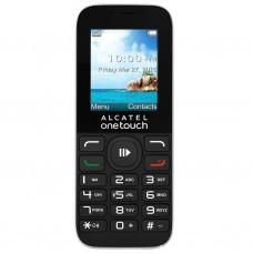 ALCATEL 1050 Dual Sim