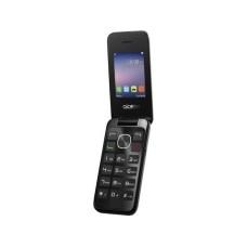 Alcatel 2051 Dual Sim