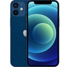Smartphone Apple iPhone 12 64GB Blue (Desbloqueado)