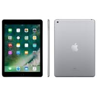 "iPad 9.7"" 32GB Wi-Fi Space Grey - MR7F2TY/A"