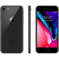 Apple iPhone 8 64GB Space Grey (Desbloqueado)