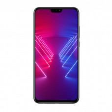 HUAWEI HONOR View 10 Lite 4GB/128GB Black