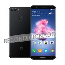 Smartphone Huawei P Smart 2018 Dual SIM 3GB/32GB Black (Grade A++)