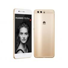 Huawei P10 4GB/64GB GOLD