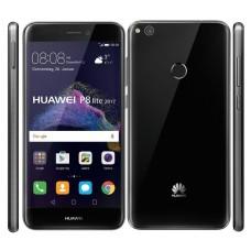 Huawei P8 Lite (2017) 3GB/16GB Black Dual Sim