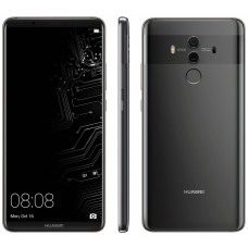 Huawei Mate 10 Pro Dual SIM 6GB/128GB  Titanium Gray