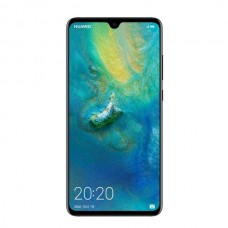 Huawei Mate 20 Dual SIM 4GB/128GB Black