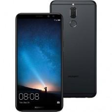 Huawei Mate 10 Lite Dual SIM 4GB/64GB PRETO GRAFITE