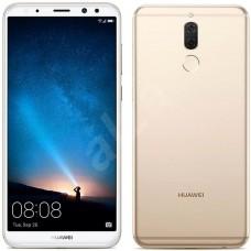 Huawei Mate 10 Lite Dual SIM 4GB/64GB Gold