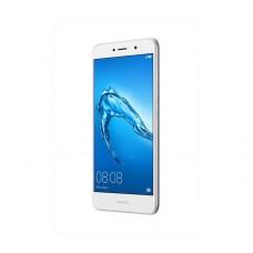 Huawei Nova Young 2GB/16GB Branco