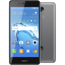 Huawei Nova Smart 2GB/16GB/OCTA CORE Cinzento