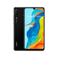 Smartphone Huawei P30 Lite Dual SIM 4GB/128GB Black