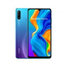 Smartphone Huawei P30 Lite Dual SIM 4GB/128GB Blue