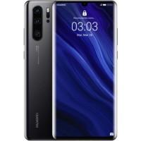Huawei P30 Pro Dual SIM 8GB/128GB Black