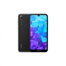 Huawei Y5 (2019) Dual SIM 2GB/16GB Black