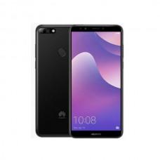 Huawei Y7 Prime (2018) Dual SIM 3GB/32GB Black