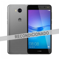 Smartphone Huawei Nova Young Dual SIM 2GB/16GB Grey (Desbloqueado)