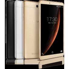 INNJOO F701 3G