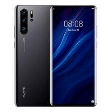 Huawei P30 Pro Display LCD e Touch Preto+ Frame + Bateria