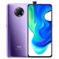 Smartphone Xiaomi Poco F2 Pro Dual SIM 6GB/128GB Electric Purple (Desbloqueado)