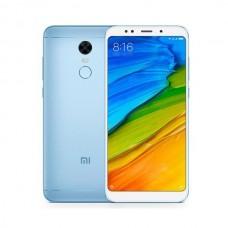 Redmi 5 Plus 64GB/4GB BLUE