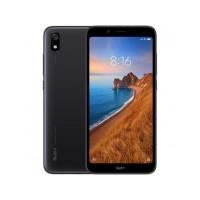 Xiaomi Redmi 7A Dual Sim 2GB/32GB Black