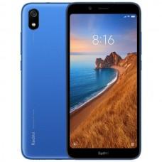 Xiaomi Redmi 7A Dual Sim 2GB/32GB Blue