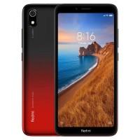 Xiaomi Redmi 7A Dual Sim 2GB/32GB Red