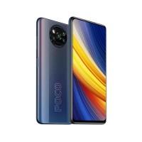 Xiaomi Poco X3 Pro Dual SIM 6GB/128GB Phantom Black (Desbloqueado)