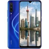 Xiaomi Mi A3 Dual SIM 4GB/64GB Blue