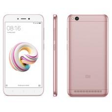Redmi Xiaomi 5A 16GB ROSE GOLD