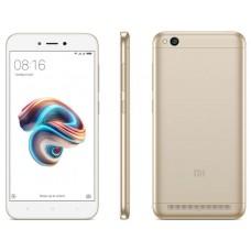 Redmi Xiaomi 5A 16GB GOLD