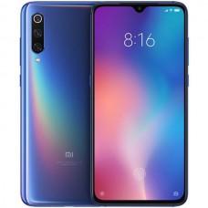 Xiaomi Mi 9 Dual SIM 6GB/64GB Ocean Blue