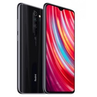 Xiaomi Redmi Note 8 Pro Dual SIM 6GB/128GB Black
