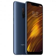Xiaomi Pocophone F1 Dual SIM 6GB/64GB Steel Blue
