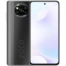 Smartphone Xiaomi Pocophone X3 NFC Dual Sim 6GB 128GB Grey EU
