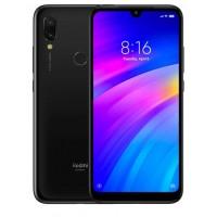 Xiaomi Redmi 7 Dual SIM 3GB/32GB Black