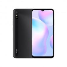 Smartphone Xiaomi Redmi 9A Dual Sim 2GB/32GB Black (Desbloqueado)