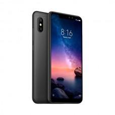 Xiaomi Redmi Note 6 Pro Dual SIM 4GB/64GB Black