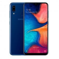 Samsung Galaxy A20e Dual SIM 3GB/32GB Blue