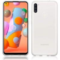 Smartphone Samsung Galaxy A11 3GB/32GB (Desbloqueado) White